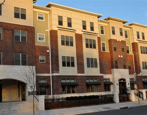 Apartments In Jersey City Cheap Apartments In Jersey City Cheap 28 Images The