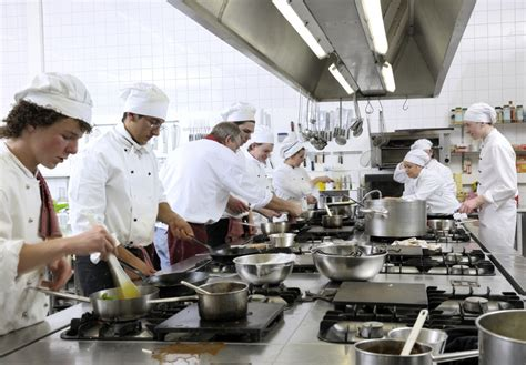 cuisine pro services opinions on foodservice