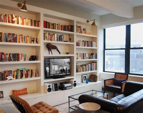wall unit tv bookcase bookcase tv bookcase wall unit plans cmupark com