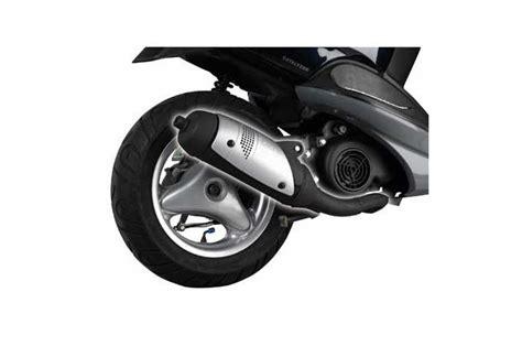Louis Motorrad Roller by Leovince Rollerauspuff Touring Kaufen Louis Motorrad