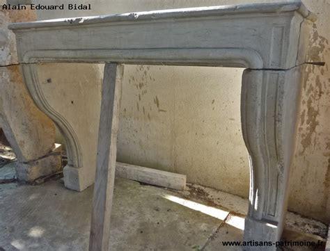 chemin 233 e ancienne en dure artisans du patrimoine
