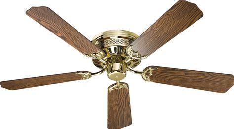 transitional ceiling fans with lights quorum lighting 11525 custom hugger 52 quot transitional