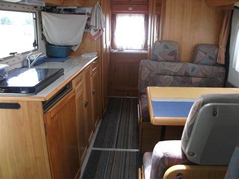hymer    berth motorhome  sale   private seller  xxxxx xxxx