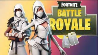 fortnite battle royale reddit ps4 tips guide unofficial books epic fortnite battle royale gameplay all the