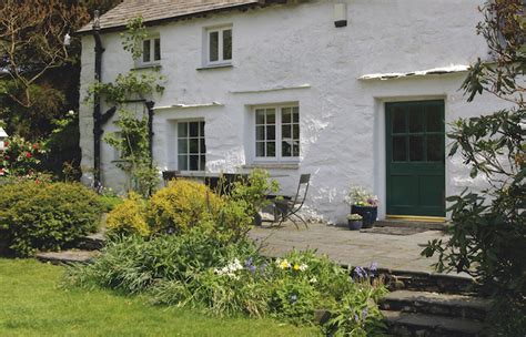 Lake District Self Catering Cottages by Lakeland Hideaways Self Catering Lake District
