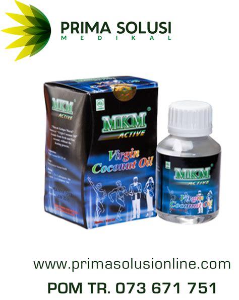 vco coconut obat herbal menurunkan berat badan jerawat keputihan radang sendi