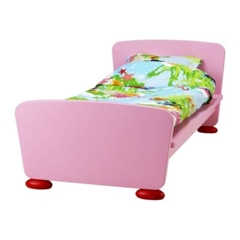 letto ikea mammut ikea mammut kid s bed and baby design ideas