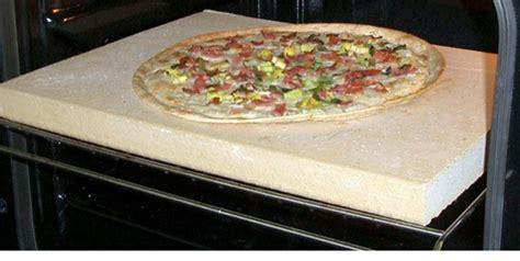piastrelle refrattarie per forni attrezzi per fare la pizza in casa silvio cicchi