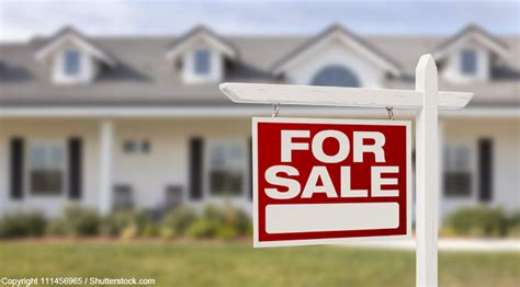 high home ownership linked to high unemployment study