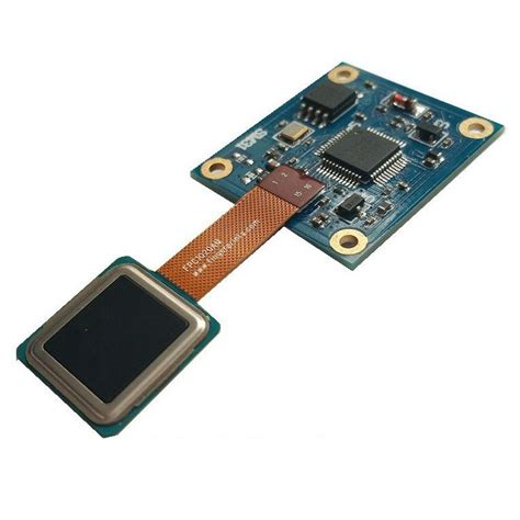 usb door sensor arduino fingerprint door lock with keypad and lcd tech