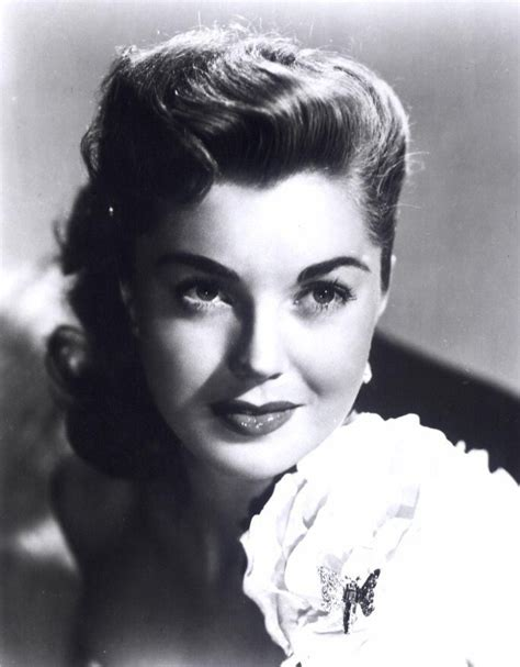 Rest In Peace Jeanne Of The 1950s Pinup Fame by Rest In Peace Esther Williams Description From