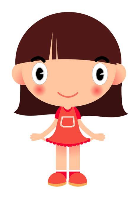 Dress Anak Wangki Kartun Dress Baby Lucu Dress Bayi Motif Dress Balita dress transparent png stickpng