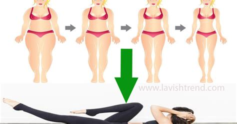 best exercise to lose belly workout routines for belly most popular workout