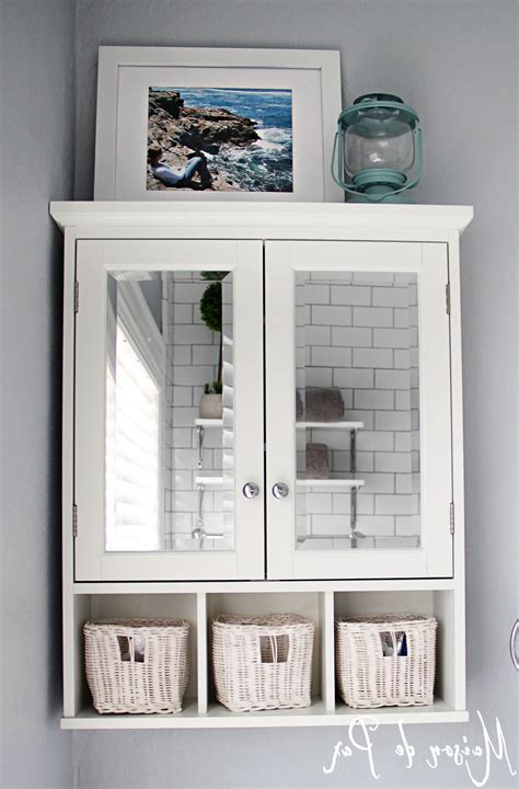bathroom storage ideas over toilet 24 simple bathroom storage cabinets over toilet eyagci com