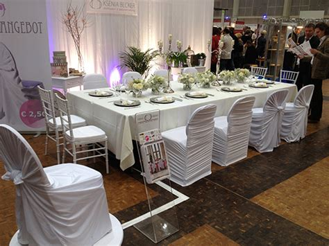 Dekoration Hochzeit Günstig by Tischdeko G 195 188 Nstig Selber Machen Hd Map Blogs