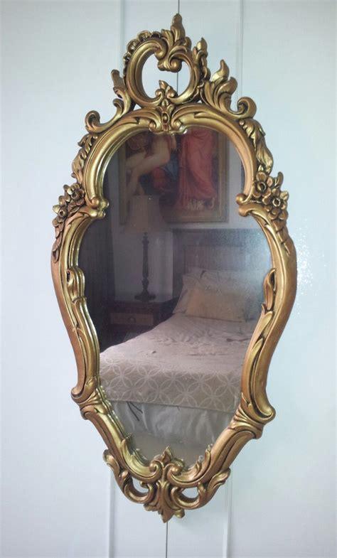 mirror influence books motif in literature definition exles quiz study