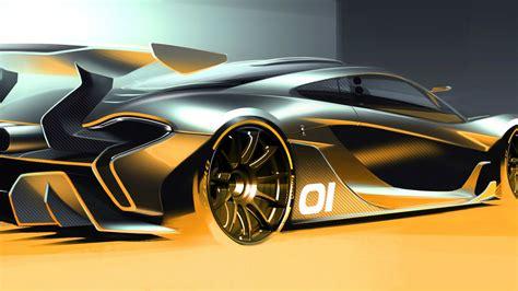 mclaren luxury car mclaren p1 wallpaper cars bikes concepts mclaren p1