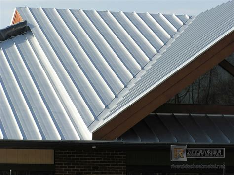 Liners For Kitchen Cabinets by Galvalume Metal Roof Metal Roofing