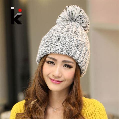 www gorros tejidos en lana para niosynias resultado de imagen para gorros de mujer tejidos gorrita