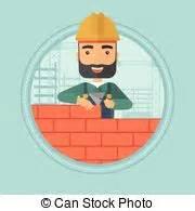 clipart muratore muratore immagini di archivi di illustrazioni 1 499