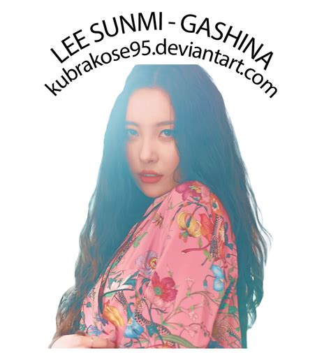 download mp3 sunmi gashina download mp3 free gashina sunmi gashina sunmi png2 by