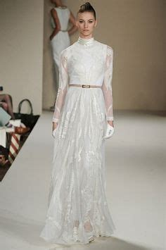 Inspirations This Weektemperley Photos by Wedding Brides On West Wedding Fashion