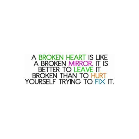 Broken Quotes Quotesgram by Sad Quotes Broken Quotesgram