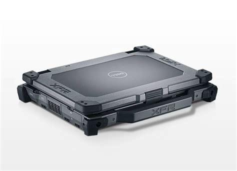 Dell Latitude Xfr E6420 dell latitude e6420 series notebookcheck net external reviews