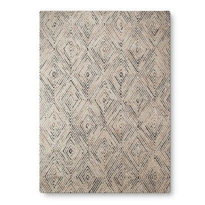 target rugs clearance threshold rugs rugs best living rooms ideas