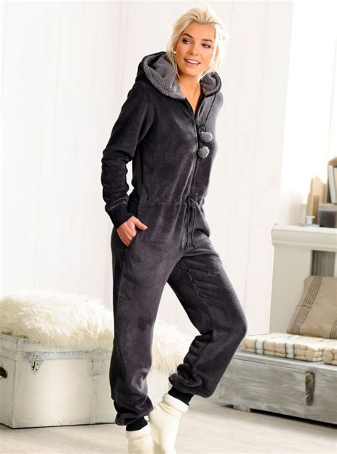 Onesies For And Home