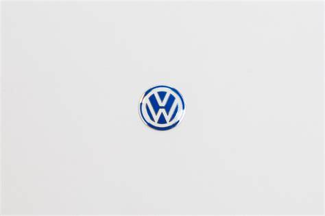 original volkswagen logo volkswagen gti vw logo for key fob logo key fob emblem