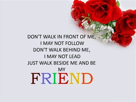 happy friendship day smses whatsapp facebook messages   wishes   awesome