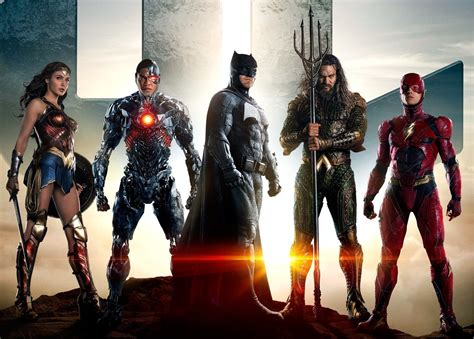 film animasi justice league new justice league trailer brings batman a bit of self