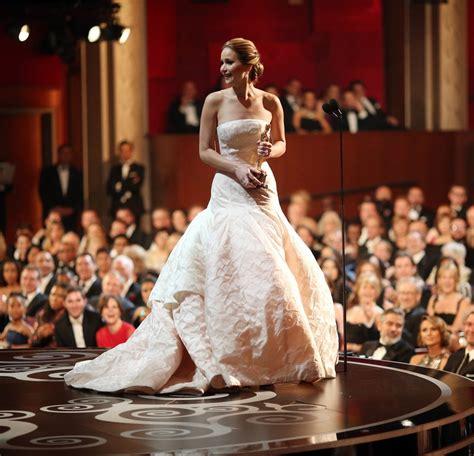 best academy awards the best oscars dresses popsugar fashion