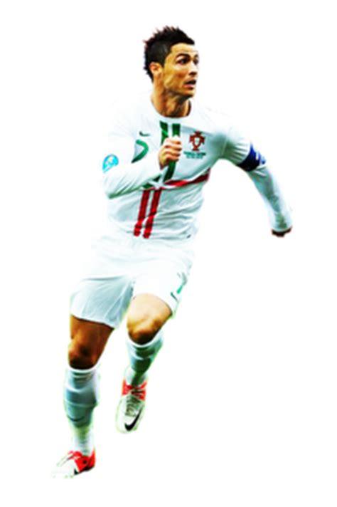 imagenes png de jugadores de futbol accesorios en png 2012 13 renders de los mejores