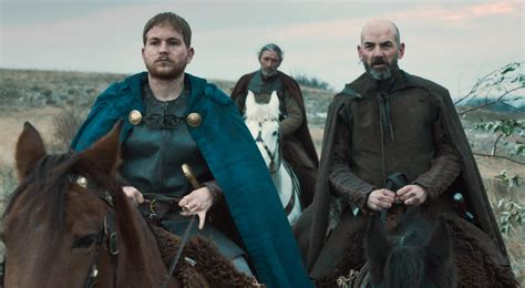 se filmer the last kingdom gratis the last kingdom 3 215 10 episode 10 online hd subtitrat