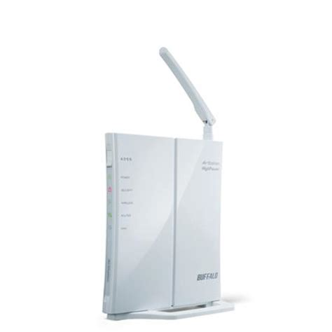 Router Buffalo dd wrt flashed buffalo airstation whr hp gn wireless n