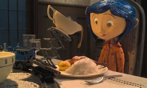 gravy boat o que significa this literal gravy train is here to ruin thanksgiving