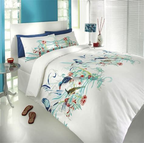 dreams bedding kingfisher dreams bedding drawn from nature pinterest
