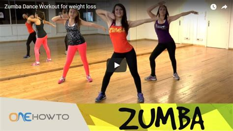 zumba easy tutorial zumba dance workout for weight loss simple craft ideas