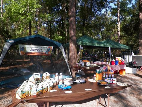 Backyard Birthday Party Ideas For Adults Mystical Backyard Ideas For Adults
