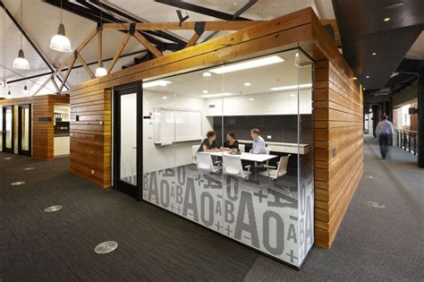 conference room interior design inspiring office meeting rooms reveal their playful designs