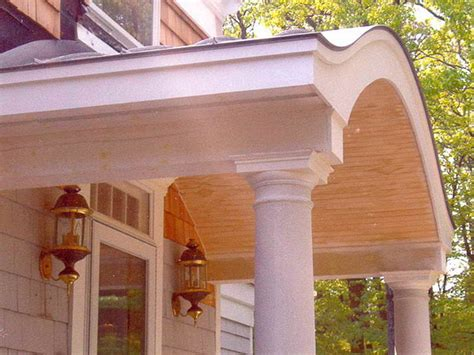 planning ideas picking the right portico designs for