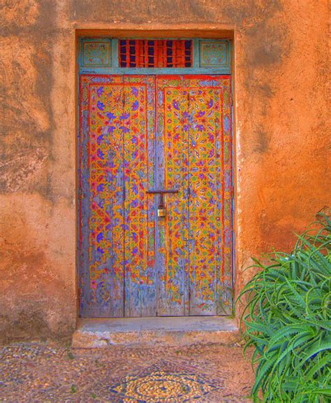 most beautiful door color 25 of the most beautiful doors around the world