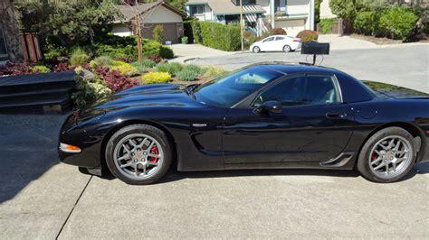corvette2004 autos post retro corvette for sale html autos post