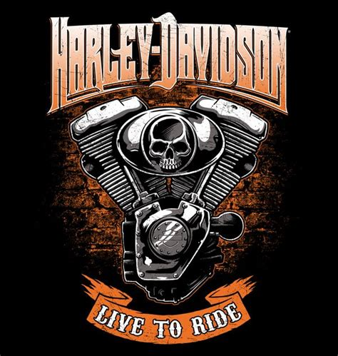 Motorcycle Apparel Harley Davidson by Best 25 Harley Davidson Apparel Ideas On Pinterest