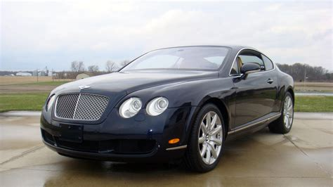 service manual 2005 bentley continental gear manual bentley continental gt manual