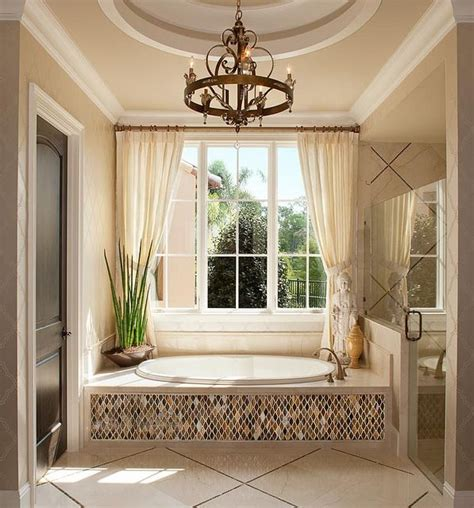 bathroom window curtains ideas  pinterest