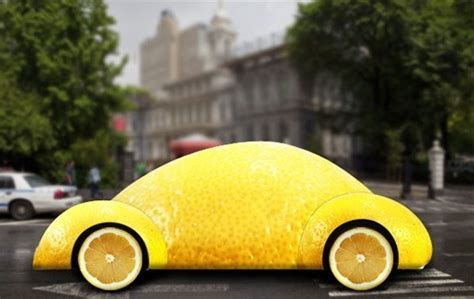 lemon car lemon cars and lemon laws 1 of new vehicles are lemons