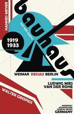 libro bauhaus world of art 1000 images about bauhaus poster on bauhaus design bauhaus and world famous